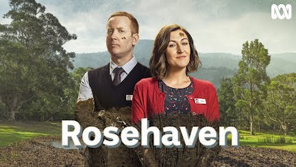 Rosehaven Season 5